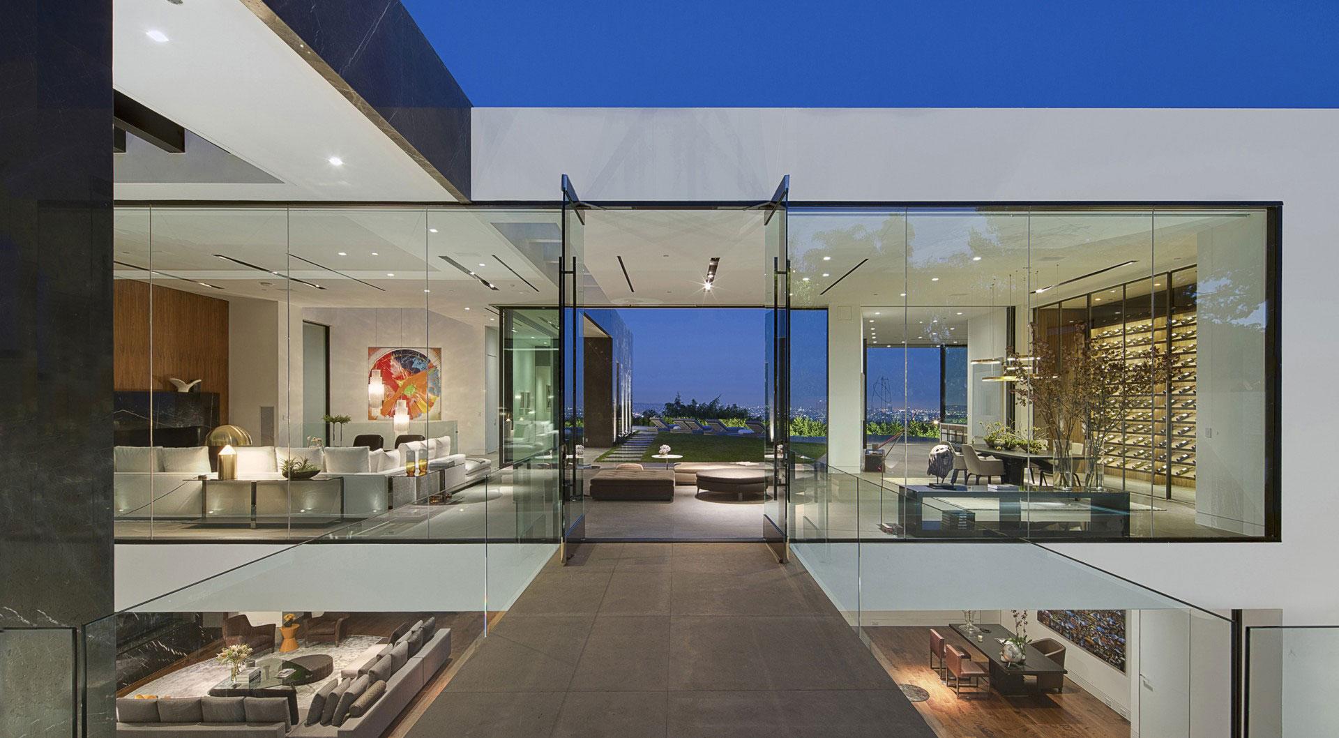 Glasshousedesign Interior Design Also Glasshousedesign Architectures Photo House Designing Lemore Homes